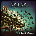 212_cover